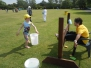 Lions Sports Day