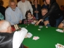 Mencap Casino Night